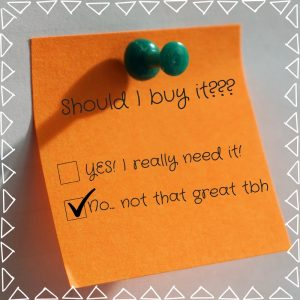 black-friday-checklist