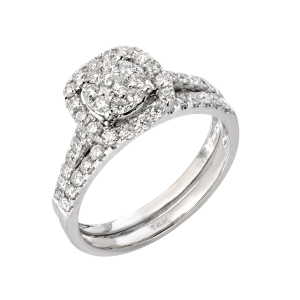 compare prices for classic engagement rings